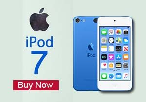 Apple iPod 7 32Gb